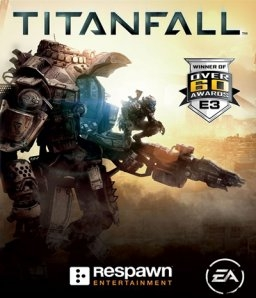 Titanfall (PC DIGITAL)