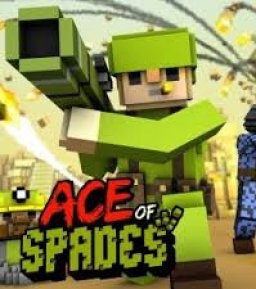 Ace of Spades Battle Builder (PC DIGITAL)