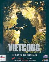Vietcong - exkluzivní dárkové balení (PC)