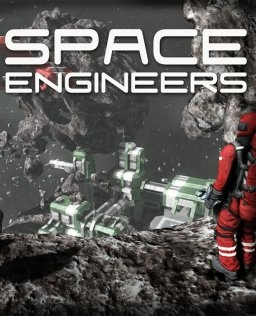 Space Engineers (DIGITAL)
