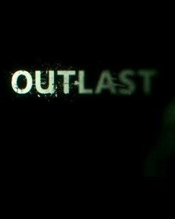 Outlast (PC DIGITAL) (PC)