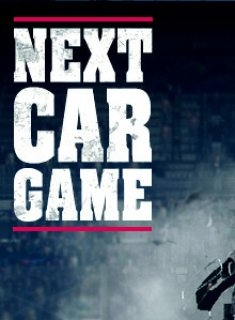 Next Car Game Wreckfest (DIGITAL)