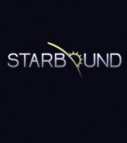Starbound (DIGITAL)