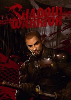 Shadow Warrior (PC DIGITAL)