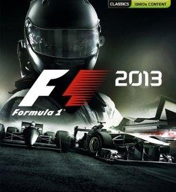 F1 2013 (DIGITAL)