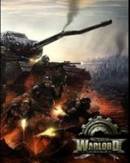 Iron Grip Warlord (PC DIGITAL)