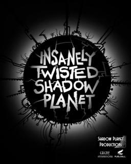 Insanely Twisted Shadow Planet (DIGITAL)