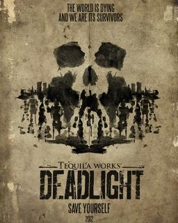 Deadlight (DIGITAL)