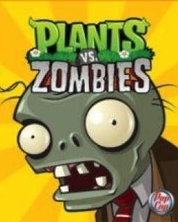 Plants Vs Zombies Game of the Year Edition (DIGITAL)