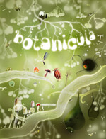 Botanicula (PC DIGITAL)