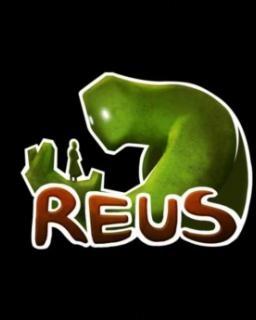 Reus (DIGITAL)