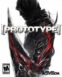 Prototype (DIGITAL)