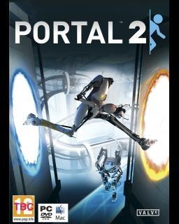 Portal 2 (PC DIGITAL)