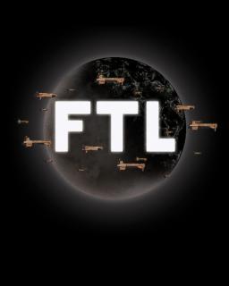 FTL Faster Than Light (DIGITAL)