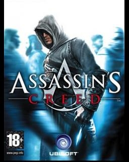 Assassins Creed Directors Cut Edition (DIGITAL)