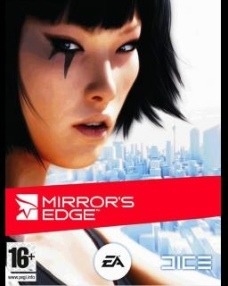 Mirrors Edge (DIGITAL)