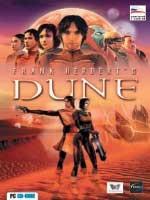 Frank Herbert Dune (PC)