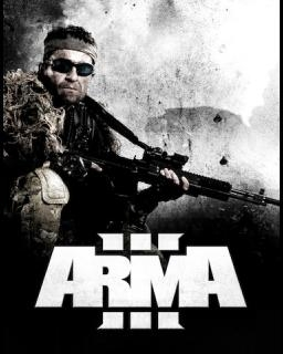 Arma 3 (PC DIGITAL)