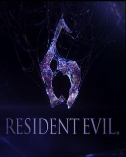 Resident Evil 6 (DIGITAL) (PC)