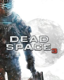 Dead Space 3 (DIGITAL)