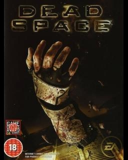 Dead Space (DIGITAL)