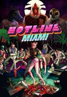 Hotline Miami (DIGITAL)