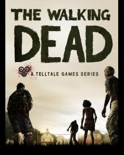 The Walking Dead (DIGITAL)