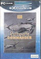 Luftwaffe Commander (PC)