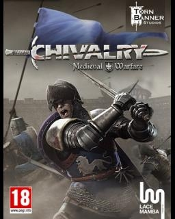 Chivalry Medieval Warfare (PC DIGITAL)