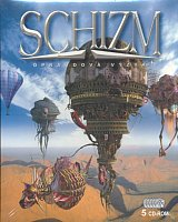 Schizm (PC)