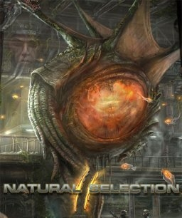 Natural Selection 2 (DIGITAL)