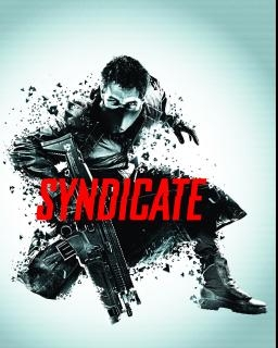 Syndicate (PC DIGITAL)