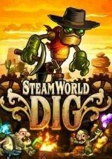 SteamWorld Dig (DIGITAL)