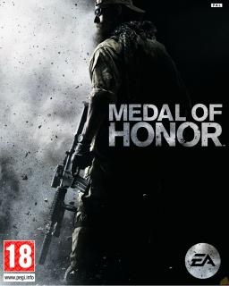 Medal of Honor 2010 (DIGITAL)