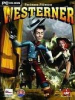 The Westerner (PC)