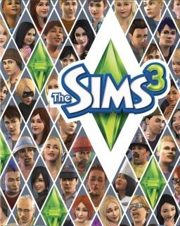 The Sims 3 (DIGITAL)