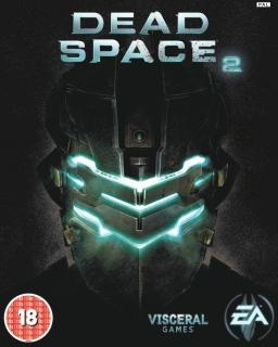 Dead Space 2 (DIGITAL)
