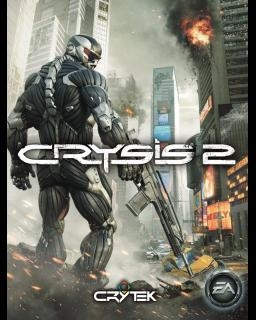 Crysis 2 (DIGITAL)