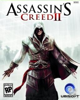 Assassins Creed 2 (DIGITAL)
