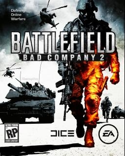 Battlefield Bad Company 2 (DIGITAL)