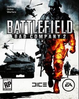 Battlefield Bad Company 2 (DIGITAL)
