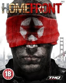Homefront (DIGITAL)