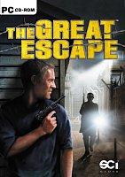 The Great Escape (PC)