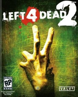 Left 4 Dead 2 (DIGITAL)