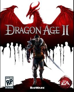 Dragon Age 2 (DIGITAL)