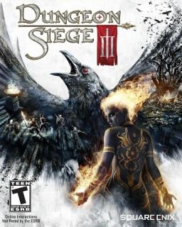 Dungeon Siege 3 (DIGITAL)