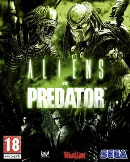 Aliens Vs Predator Collection (DIGITAL)