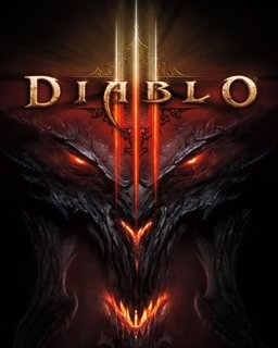 Diablo 3 (DIGITAL)