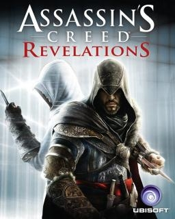 Assassins Creed Revelations (DIGITAL)