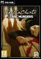 Agatha Christie: The ABC Murders (PC/MAC/LINUX) DIGITAL (PC)